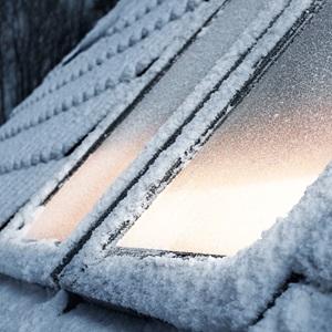 Дополнительная защита «Снег»