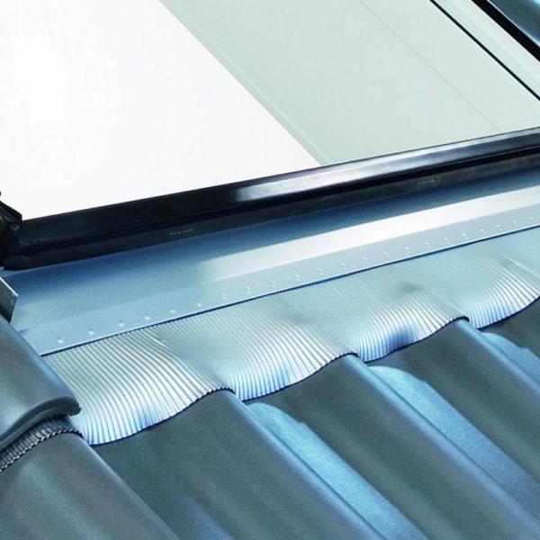 Одиночный оклад Roto Rx ZSD WD 1x1
